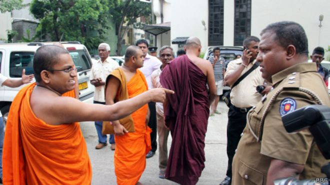 140804203655_monks_disappeared_incident_