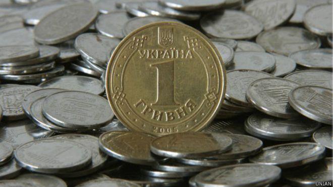 Підприємці Закарпаття заплатили за місяць майже 100 млн грн податків