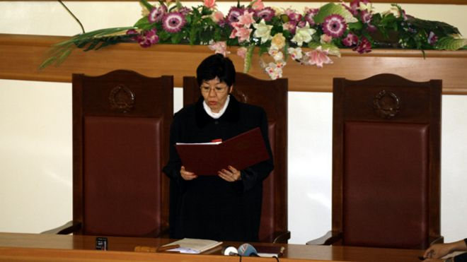 دادگاه تاجیکستان حزب نهضت اسلامی را سازمان تروریستی اعلام کرد