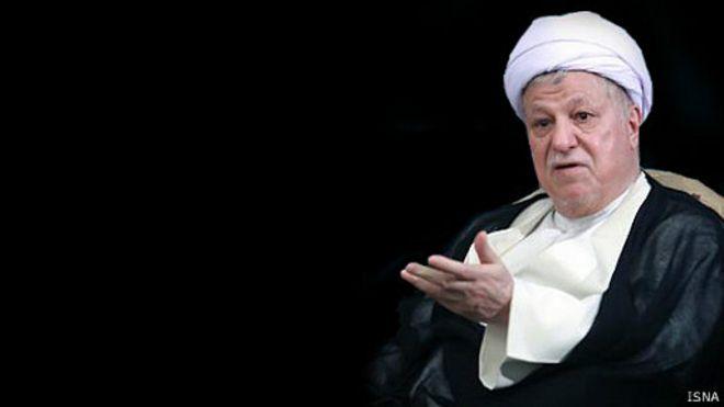 بیانیهی-سفیر-ایران-در-گرجستان-به-مناسبت-درگذشت-آیت-الله-رفسنجانی
