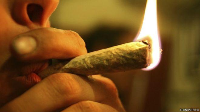 Las malas costumbres el fumar el alcohol y las drogas