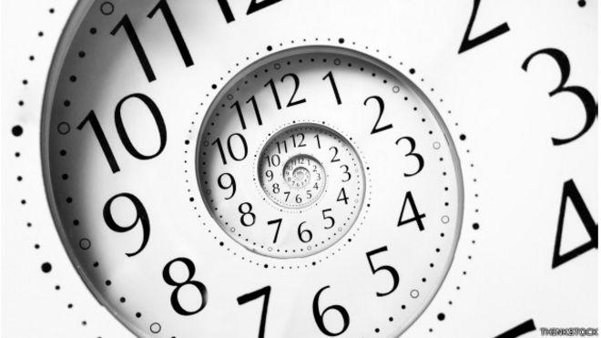 madurar, colegio, buen profesor, mal profesor, reloj, tiempo, paso del tiempo, blog diario, solo yo, blog solo yo,