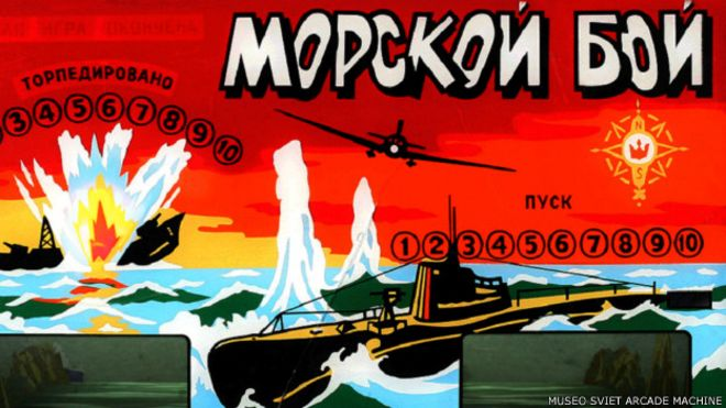 videojuegos y socialismo 150608124703_juegos_sovieticos_portada_624x351_museosvietarcademachine
