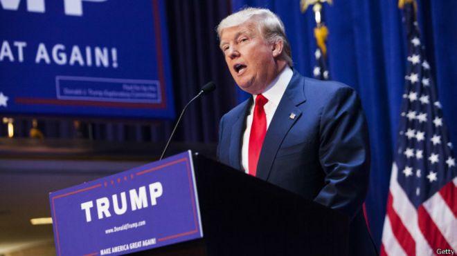 С сожалением поздравляю Трампа с победой на выборах в США – политолог Дудко