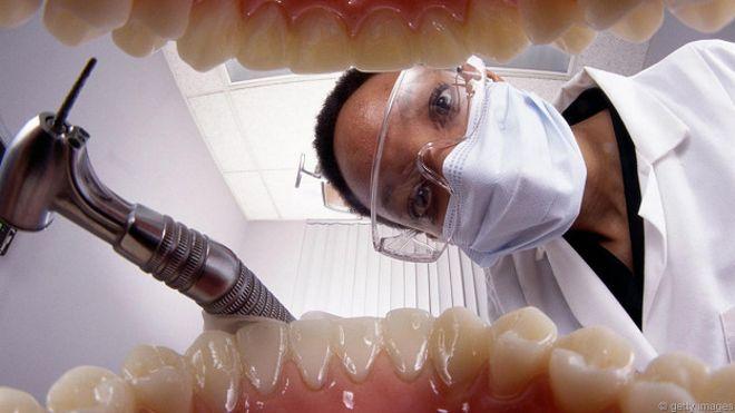 9 consejos pr�cticos para cuidar tus dientes
