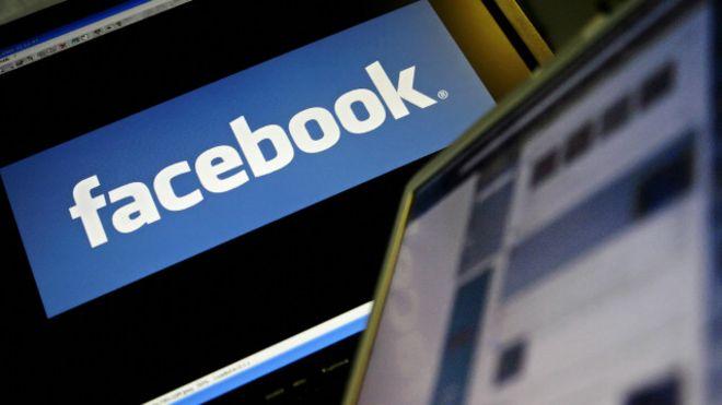 Facebook là mạng xã hội được sử dụng nhiều nhất ở VN - Thực phẩm An Tâm
