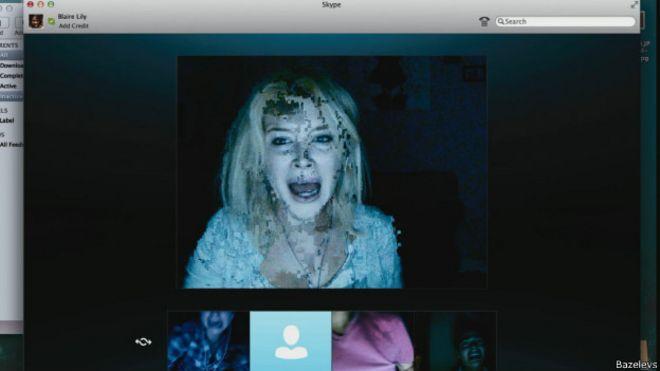Убрать из друзей (2 15) смотреть онлайн - kinoprofi net