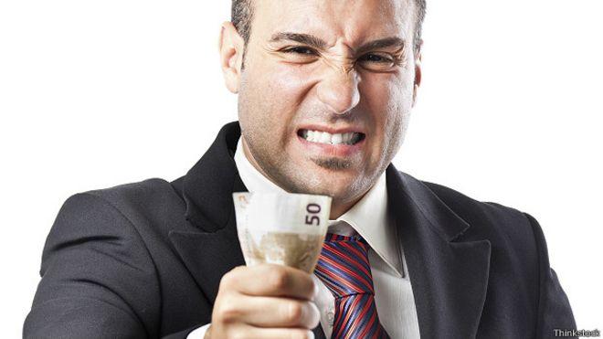 Как сделать чтобы начальник повысил зарплату заговор