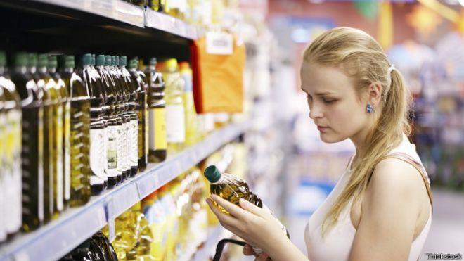 Подсолнечное масло для усиления женского оргазма