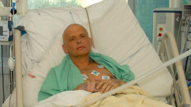 Rusia - Página 31 150729141515_alexander_litvinenko_hospital_624x351_getty