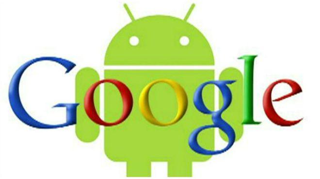 150731094516_google_android_bug_640x360_bbc_nocredit