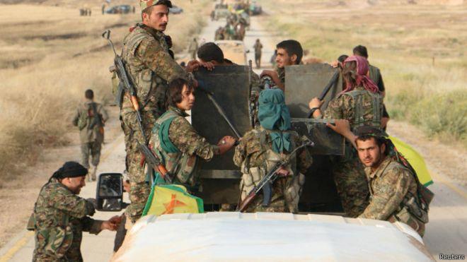متابعة مستجدات الساحة العراقية - صفحة 16 150813130939_iraq_kurdish_640x360_reuters