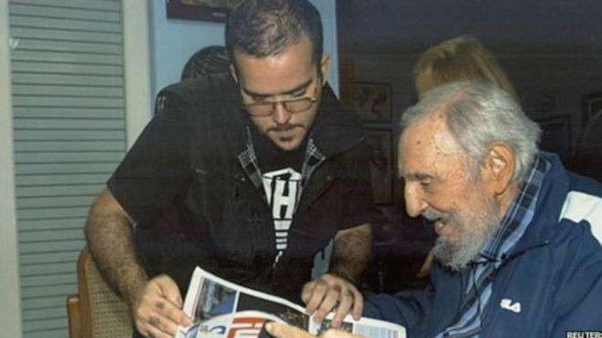 http://ichef-1.bbci.co.uk/news/ws/660/amz/worldservice/live/assets/images/2015/08/13/150813231608_fidel_castro_open_latter_512x288_bbc_nocredit.jpg