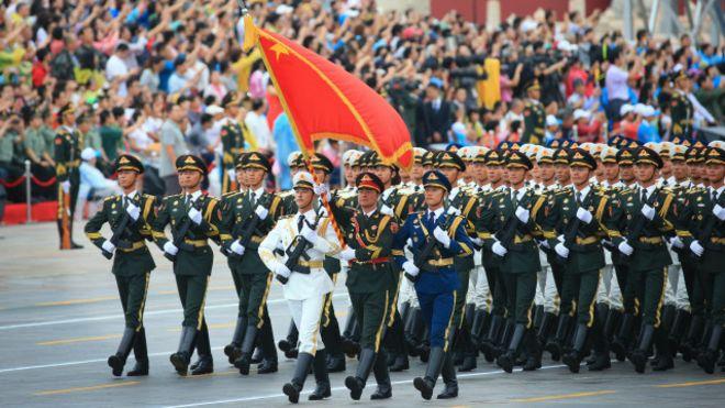 150823071353_cn_china_military_parade_rehersal_01_640x360_xinhua_nocredit.jpg