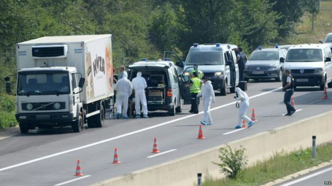 http://ichef-1.bbci.co.uk/news/ws/660/amz/worldservice/live/assets/images/2015/08/28/150828034158_forenses_2.jpg