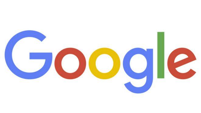 скачать новый гугл img-1
