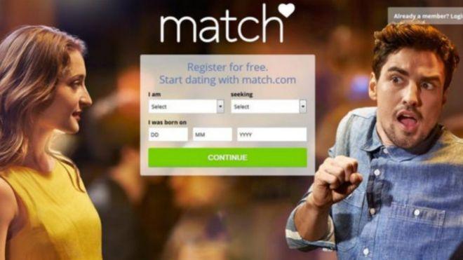 150903215719_matchcom_640x360_match.com_nocredit