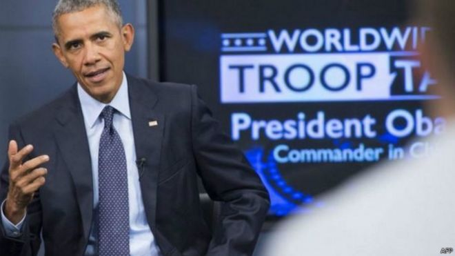 150912115618_obama_cyber_attack_640x360_afp