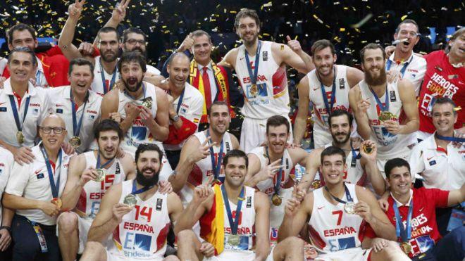 Liga ACB...espectaculo puro - Página 8 150920192216_sp_espana_campeona_624x351_reuters_nocredit