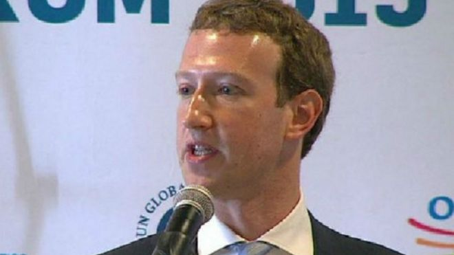 150927151333_facebook_founder_640x360_bbc_nocredit