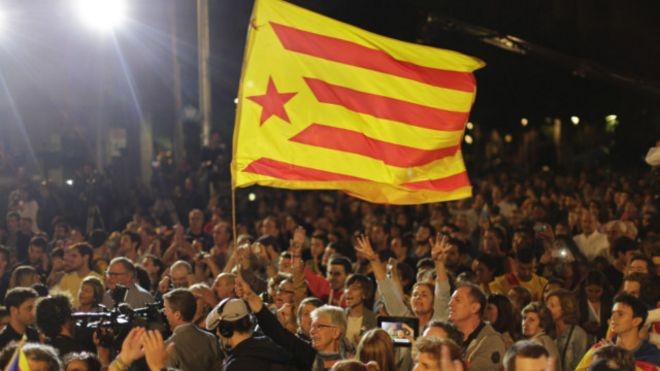 150927215715_catalonia__640x360_ap_nocredit