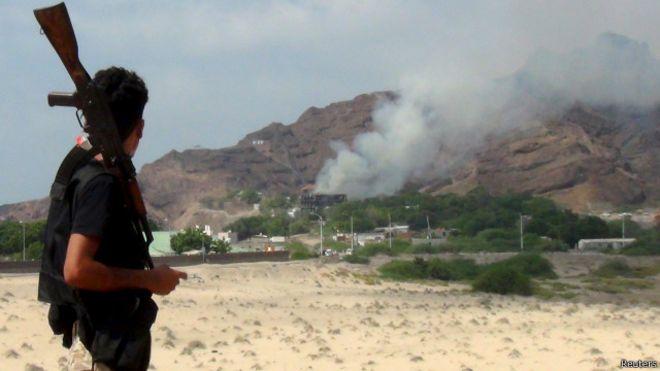 متابعة مستجدات الساحة اليمنية - صفحة 2 151006105911_yemen_attack_640x360_reuters