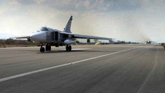 Картинки по запросу военная операция в сирии