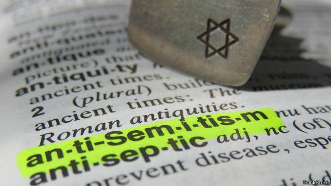 ¿Son antisemitas los estudiantes que critican al gobierno de Israel en California?