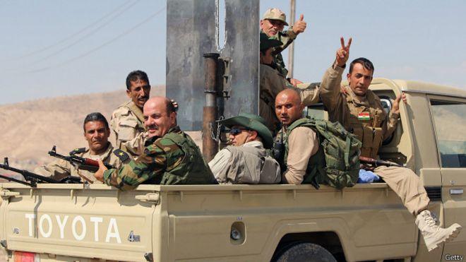 متابعة مستجدات الساحة السورية - صفحة 12 151008015350_sp_isis_toyota_iraqi_kurdish_peshmerga_fighters_624x351_getty