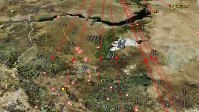 http://ichef-1.bbci.co.uk/news/ws/660/amz/worldservice/live/assets/images/2015/10/08/151008204311_russia_rockets_map_624x351_rianovosti_nocredit.jpg