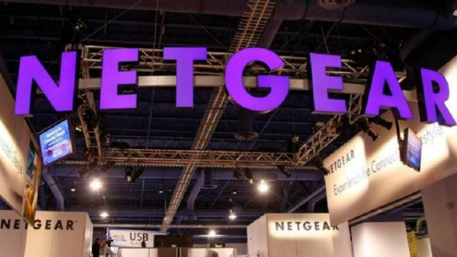 151012003228_netgear_router_exploit_detected_640x360_thinkstock_nocredit