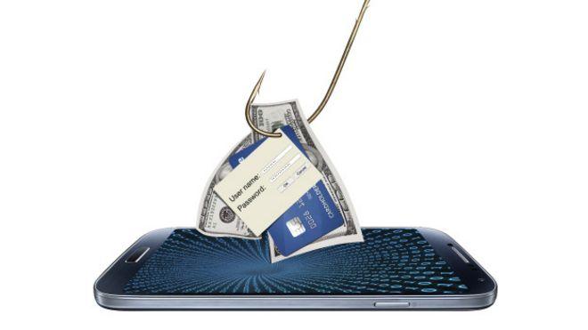 Los dos sistemas, iOS y Android, tienen puntos fuertes y puntos débiles. Dependiendo del uso que des al celular, te resultará más seguro uno o el otro.
