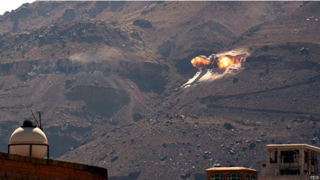 متابعة مستجدات الساحة اليمنية - صفحة 2 151015124822_yemen_624x351_epa