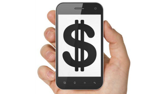 Muchos usuarios gastan su tarifa de datos pensando que están conectados a su red wifi.