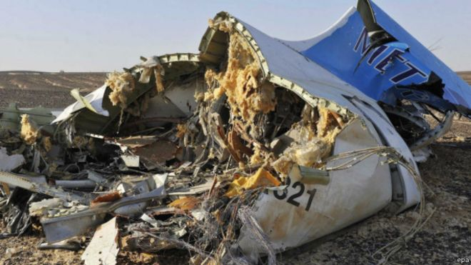 151101093255_russian_jet_crash_egypt_a-321_640x360_epa