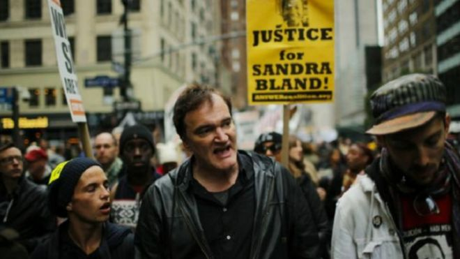 151104171624_tarantino_protest_640x360_afp_nocredit