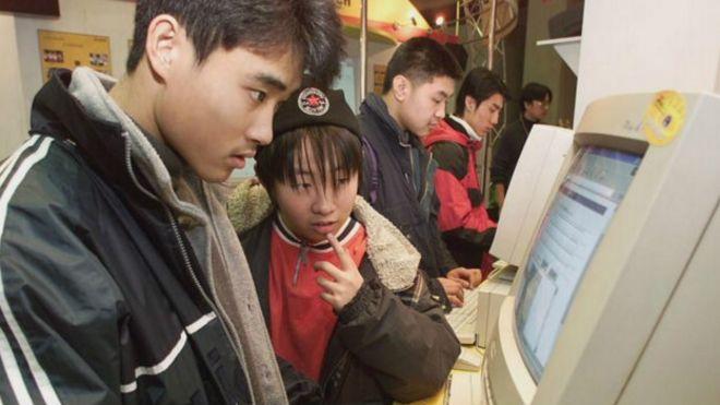 http://ichef-1.bbci.co.uk/news/ws/660/amz/worldservice/live/assets/images/2015/11/05/151105170831_china_comp_624x351_ap_nocredit.jpg