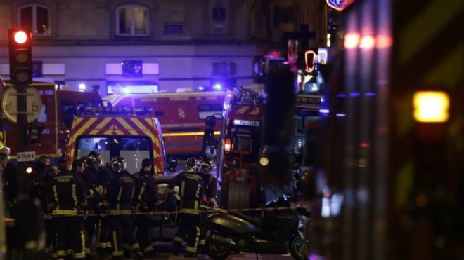 http://ichef-1.bbci.co.uk/news/ws/660/amz/worldservice/live/assets/images/2015/11/14/151114000621_ataque_paris_ambulancia_640x360_afp_nocredit.jpg