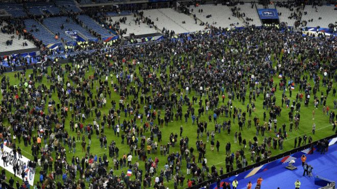 151114130250_stade_de_france_640x360_afp
