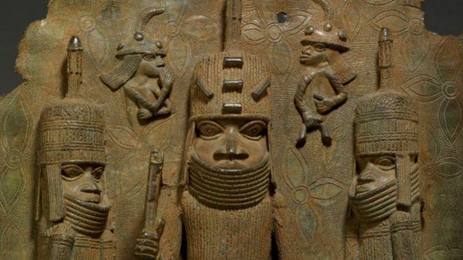 (Foto: British Museum)
