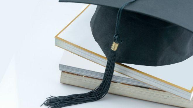 Lektorat Bachelorarbeit Korrekturlesen.