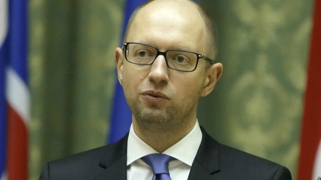 http://ichef-1.bbci.co.uk/news/ws/660/amz/worldservice/live/assets/images/2015/11/25/151125114321_arseny_yatsenyuk_ukraine_pm_624x351_ap_nocredit.jpg