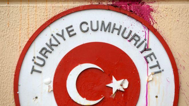 151125133015_turkey_embassy_moscow_624x3