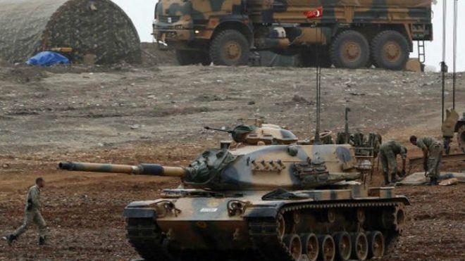 Türk askeri Başika ile ilgili görsel sonucu