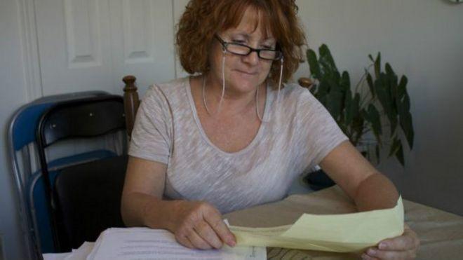 Angele Grenier