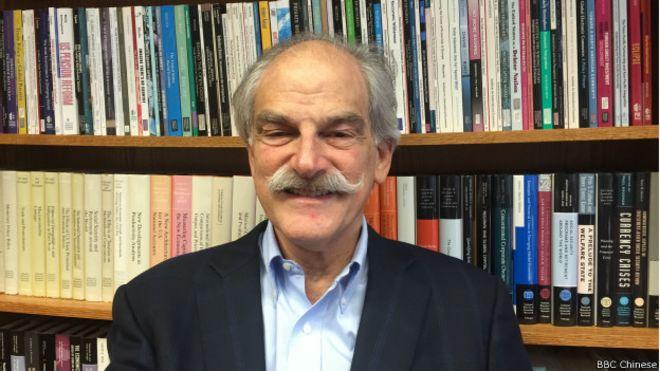 利普斯基在「IMF二號人物」的位置上坐滿了5年任期。由於前總裁卡恩在2011年5月意外被捕,在幾天前才剛剛公布退休計劃的利普斯基出任了將近兩個月的代理總裁,直到現任總裁拉加德就任。