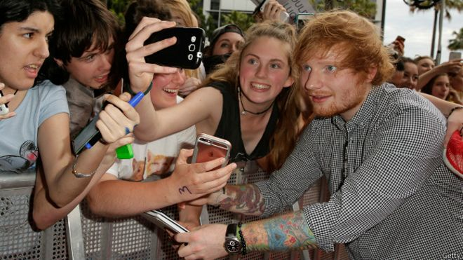151214003806_sp_ed_sheeran_624x351_getty.jpg