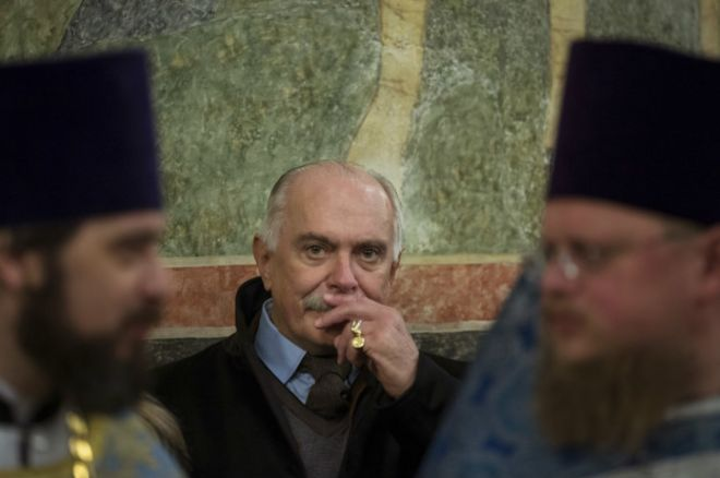 151215111729_mikhalkov_priests_624x415_a