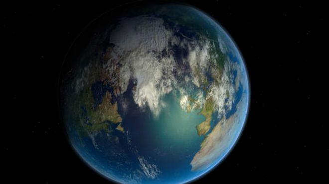 151230120033_planet_earth_oxygen_624x351
