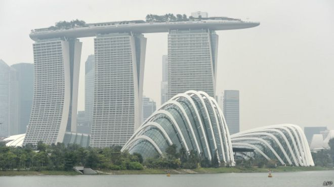 http://ichef-1.bbci.co.uk/news/ws/660/amz/worldservice/live/assets/images/2016/01/11/160111141532_singapore_skyline_musical_twin_towns_digihub_624x351_afp.jpg